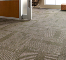 carpet services commercial flooring installation dc va md carpet