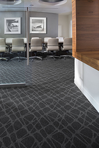 conferenceroom carpeting